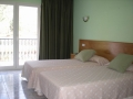 Hotel Vida Chamuiñas - 105