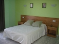 Hotel Vida Chamuiñas - 106