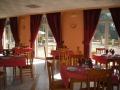 Hotel Vida Chamuiñas - 111
