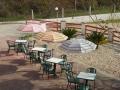 Hotel Vida Chamuiñas - 114