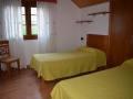 Apartamentos VIDA Corcubión 210