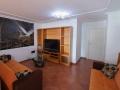 Apartamentos VIDA Corcubión 020