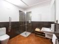Apartamentos VIDA Corcubión 090