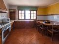 Apartamentos VIDA Corcubión 110