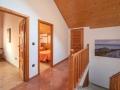 Apartamentos VIDA Corcubión 120