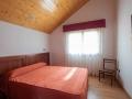 Apartamentos VIDA Corcubión 150