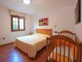 Apartamentos VIDA Corcubión 240