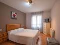 Apartamentos VIDA Corcubión 290