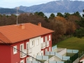 Apartamentos VIDA Finisterre 001