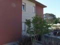 Apartamentos VIDA Finisterre 208