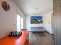 Apartamentos Vida Finisterre 140