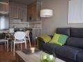 Apartamentos VIDA Mar de Laxe 07