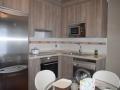 Apartamentos VIDA Mar de Laxe 08