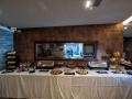 Apartamentos VIDA Mar de Laxe - Desayuno 10