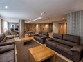 Apartamentos VIDA Mar de Laxe - Recepción 03
