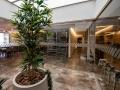 Apartamentos VIDA Mar de Laxe - Recepción 04
