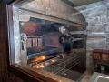 Apartamentos VIDA Mar de Laxe - Restaurante 104