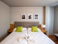 Apartamentos Vida Mar de Laxe - Apartamentos 150