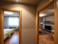 Apartamentos Vida Mar de Laxe - Apartamentos 160