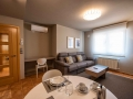 Apartamentos Vida Mar de Laxe - Apartamentos 180
