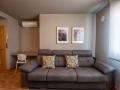 Apartamentos Vida Mar de Laxe - Apartamentos 190