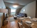 Apartamentos Vida Mar de Laxe - Apartamentos 210