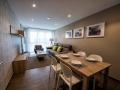 Apartamentos Vida Mar de Laxe - Apartamentos 240