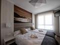 Apartamentos Vida Mar de Laxe - Apartamentos 270