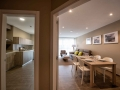 Apartamentos Vida Mar de Laxe - Apartamentos 290