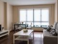 Apartamentos VIDA Pindo 03