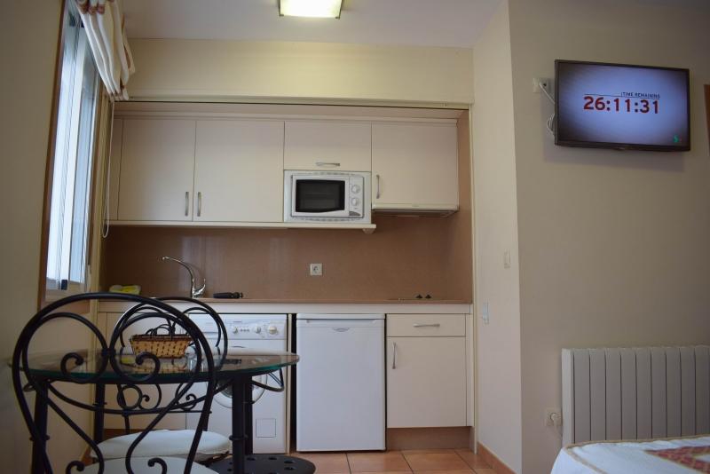 Apartamentos VIDA Sanxenxo 017