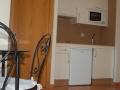 Apartamentos VIDA Sanxenxo 016