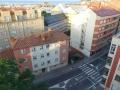 Apartamentos VIDA Sanxenxo 020