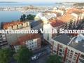Apartamentos VIDA Sanxenxo 021