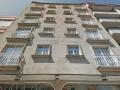 Apartamentos VIDA Versus 10