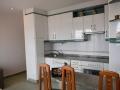 Apartamentos VIDA Versus 20