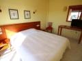Hotel VIDA Acquamaris Sanxenxo 06