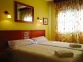 Hotel VIDA Acquamaris Sanxenxo 09