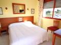 Hotel VIDA Acquamaris Sanxenxo 10