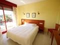 Hotel VIDA Acquamaris Sanxenxo 11