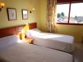 Hotel VIDA Acquamaris Sanxenxo 12