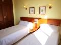 Hotel VIDA Acquamaris Sanxenxo 13