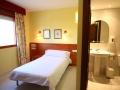 Hotel VIDA Acquamaris Sanxenxo 14