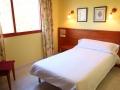 Hotel VIDA Acquamaris Sanxenxo 15