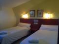 Hotel VIDA Acquamaris Sanxenxo 16