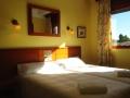 Hotel VIDA Acquamaris Sanxenxo 17