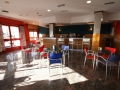 Hotel VIDA Acquamaris Sanxenxo 23