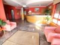 Hotel VIDA Acquamaris Sanxenxo 24