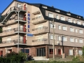 Hotel VIDA Acquamaris Sanxenxo 27