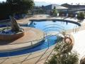 Hotel VIDA Acquamaris Sanxenxo 28